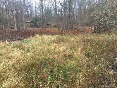 Stamford Residential Lots & Land For Sale: 140 Don Bob Road