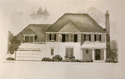Bristol Single Family Home For Sale: 42 Melinda Lane