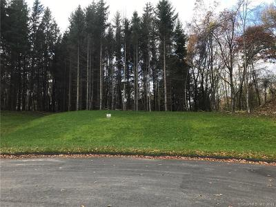 Monroe Residential Lots & Land For Sale: 24 Whitetail Drive