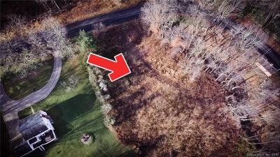 Redding Residential Lots & Land For Sale: 286 Umpawaug Road