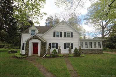 Prospect Multi Family Home For Sale: 11 Hydelor Avenue