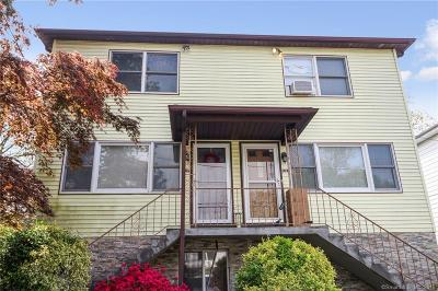 Greenwich Condo/Townhouse For Sale: 30 Windy Knolls #B