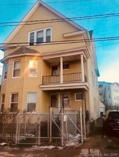 Rental For Rent: 344 Walnut Street