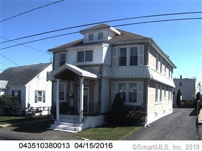 Rental For Rent: 33 Wilkenda Avenue #1