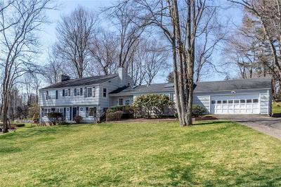 Westport Residential Lots & Land For Sale: 22 Ellery Lane