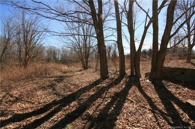 Residential Lots & Land For Sale: 101 Mundry Road
