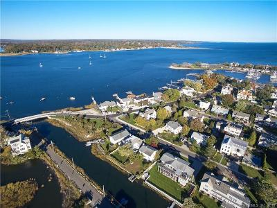 Westport Rental For Rent: 14 Spriteview Avenue