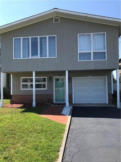 Fairfield Rental For Rent: 644 Fairfield Beach Road