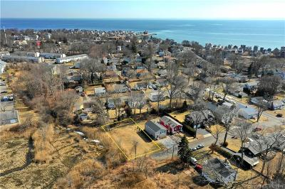 Milford Residential Lots & Land For Sale: 63 Chester Street