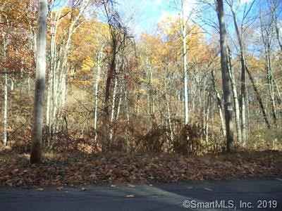 Plymouth Residential Lots & Land For Sale: Keegan Road