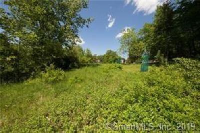 Middletown Residential Lots & Land For Sale: 54 Laureate Drive