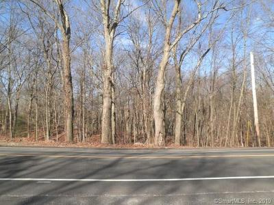 Monroe Residential Lots & Land For Sale: 901 Main Street