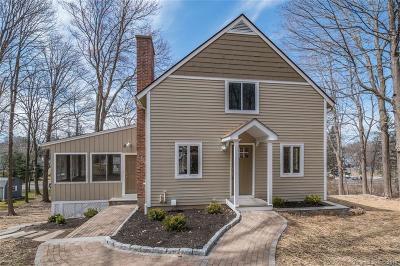Farmington Single Family Home For Sale: 337 Main Street