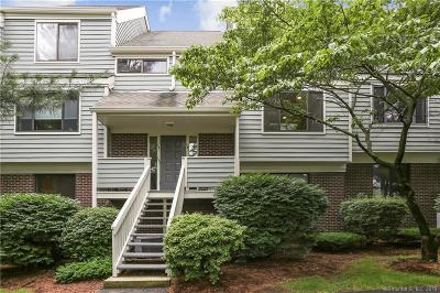 Norwalk CT Condo/Townhouse For Sale: $324,200