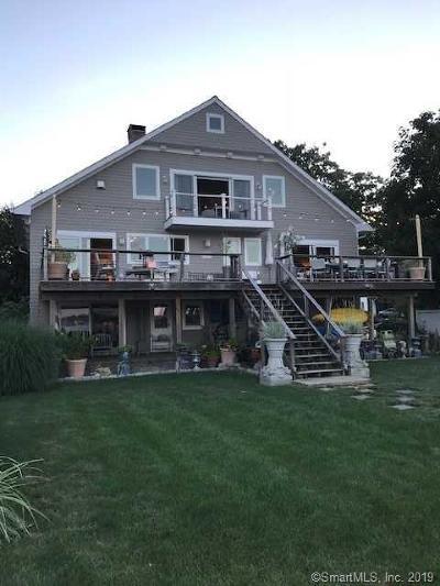 Norwalk Rental For Rent: 62 Shorefront Park