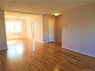 Stamford Condo/Townhouse For Sale: 17 Hope Street #5B