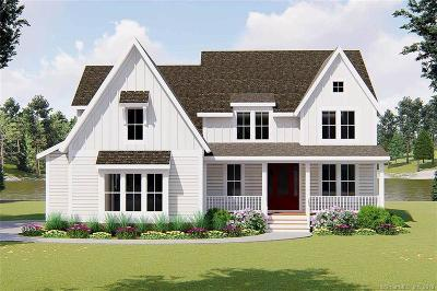Stamford CT Single Family Home For Sale: $1,890,000