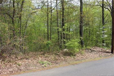 Branford Residential Lots & Land For Sale: 24 Old New England Road