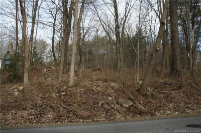 Woodridge Lake Residential Lots & Land For Sale: 327 East Hyerdale Drive