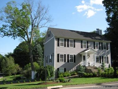 Stratford CT Single Family Home For Sale: $384,900