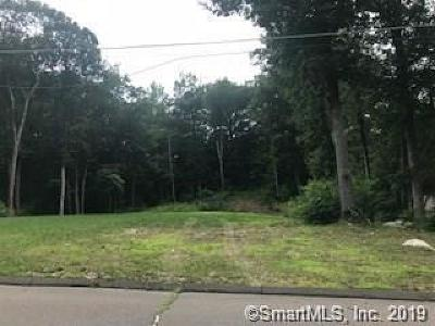 Watertown Residential Lots & Land For Sale: Lot#13 Flintlock Road