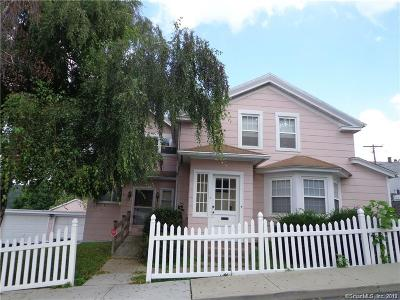 Seymour Multi Family Home For Sale