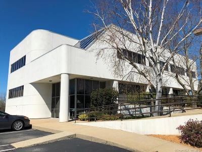 Groton Commercial For Sale: 100 Fort Hill Road
