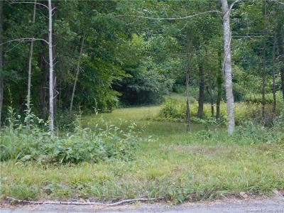 Ledyard Residential Lots & Land For Sale: 28 Homestead Road