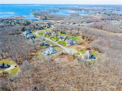 Stonington Residential Lots & Land For Sale: 28 Lambs Way