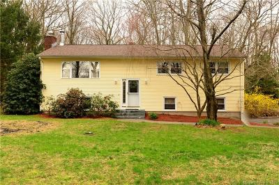 Watertown Single Family Home Show: 116 Farmdale Road