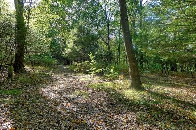 Monroe Residential Lots & Land For Sale: 33 Woodcock Trail