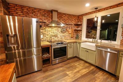 Waterford Rental For Rent: 8 College Court