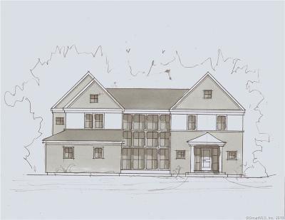 Redding Single Family Home For Sale: 65 Umpawaug Road