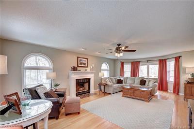 Portland Single Family Home For Sale: 38 Mountain Laurel Way