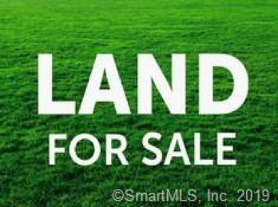 Woodstock Residential Lots & Land For Sale: Lot 4 Olde Meadow Road