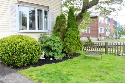 Bridgeport Multi Family Home For Sale: 94 Seaview Terrace