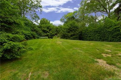 Fairfield Residential Lots & Land For Sale: 1995 North Benson Road