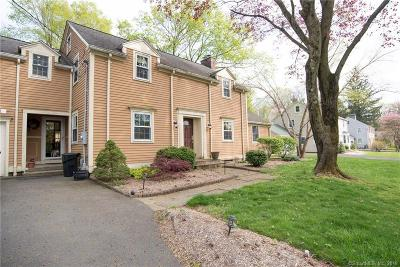 North Haven Single Family Home For Sale: 1301 Ridge Road
