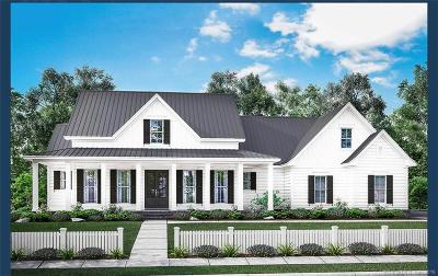 Suffield Single Family Home Show: 37 Hidden Way