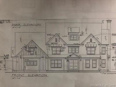 Farmington Single Family Home For Sale: Gateshead Way