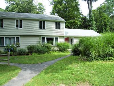 Essex Condo/Townhouse For Sale: 20 Comstock Avenue #2C