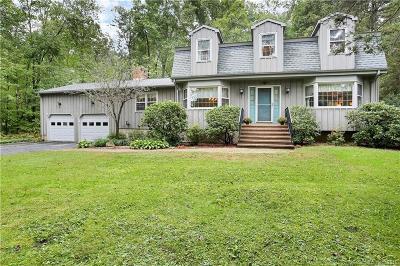Monroe Multi Family Home For Sale: 9 Brushy Court