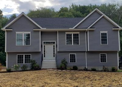 Guilford CT Single Family Home For Sale: $379,900