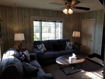 Thompson Multi Family Home For Sale: 629 Riverside Drive