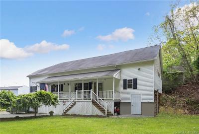 Beacon Falls Single Family Home For Sale: 27 Beacon Street