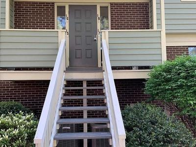 Norwalk CT Condo/Townhouse For Sale: $317,999