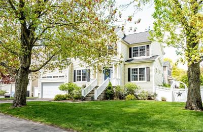Fairfield Rental For Rent: 336 Veres Street