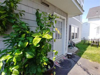 Milford CT Rental For Rent: $1,850