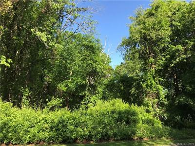 Trumbull Residential Lots & Land For Sale: 11 Cotton Tail Trail
