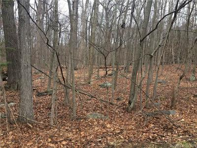 Weston Residential Lots & Land For Sale: 6 Fresh Meadow Road